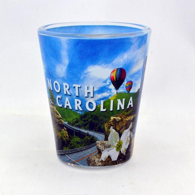 1 Pint Ceramic Mugs